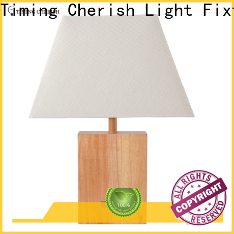 Timing Cherish nickel bedside table lights for sale for kitchen