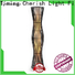 Timing Cherish shade floor standing lights for sale for living room