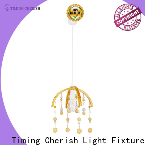 pendant kids room lighting table for sale for kindergarten