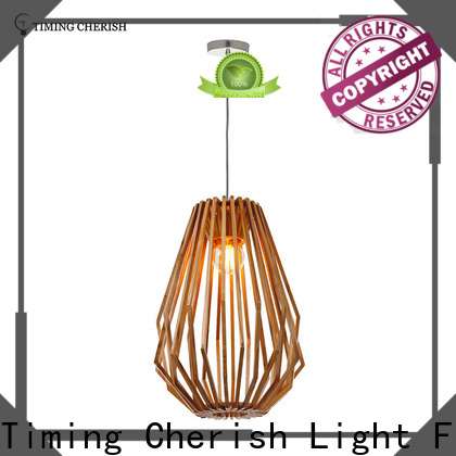baikal pendant light fixtures grey factory for hotel