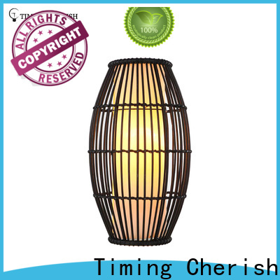 Timing Cherish modern adjustable table lamp suppliers for kitchen