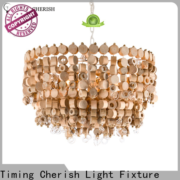 octave fringe chandelier chip for business for home