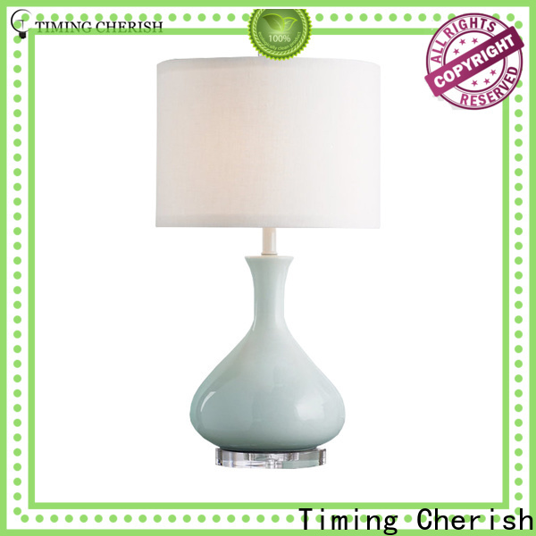 modern touch table lamp everest supply for hotel