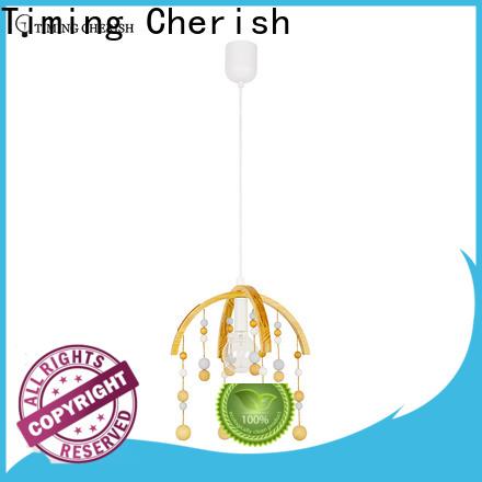 hanging kids lighting white factory for living room