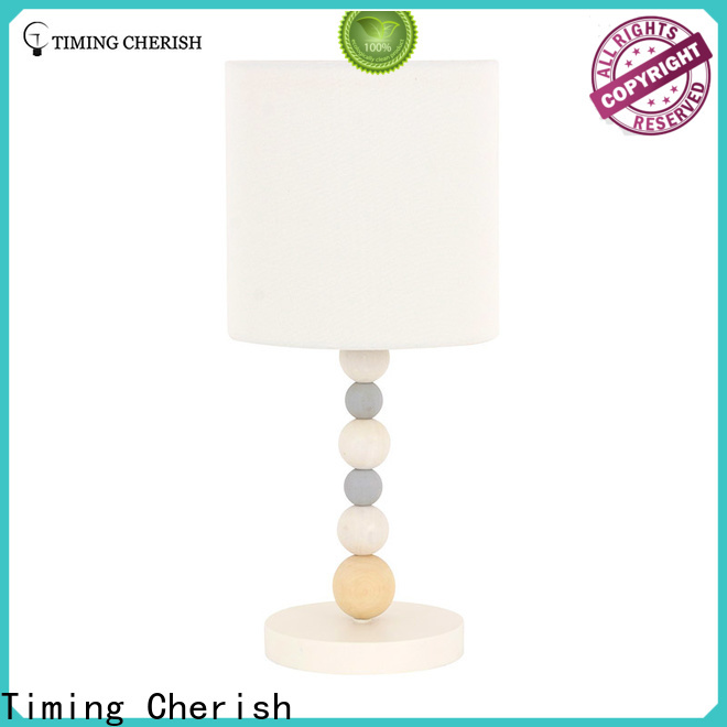 Timing Cherish colored children's lighting manufacturers for living room