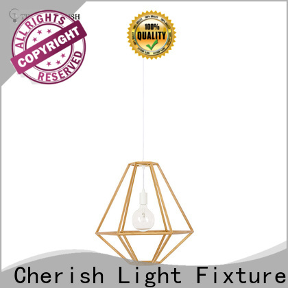 wood wood pendant light white company for home