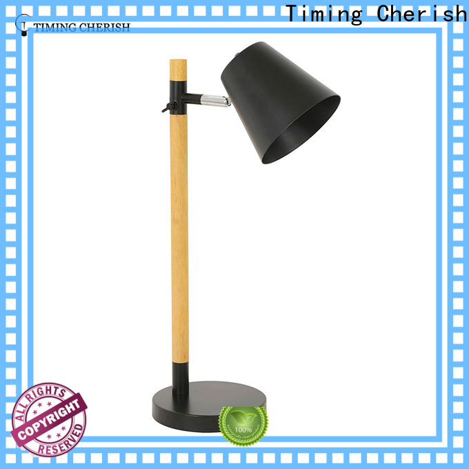 Timing Cherish adjustable chandelier table lamp manufacturers for kitchen
