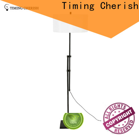 Timing Cherish himalayan adjustable floor lamp for sale for bar