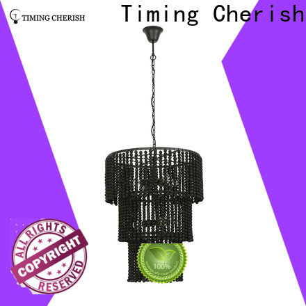 Timing Cherish 2 tier chandelier lamp for sale for living room