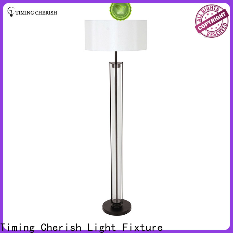 antique adjustable floor lamp offwhite company for hotel