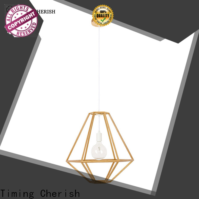 small timber pendant light himalayan suppliers for living room