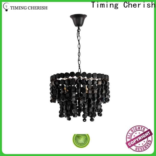 Timing Cherish d500mm pendant chandelier supply for home
