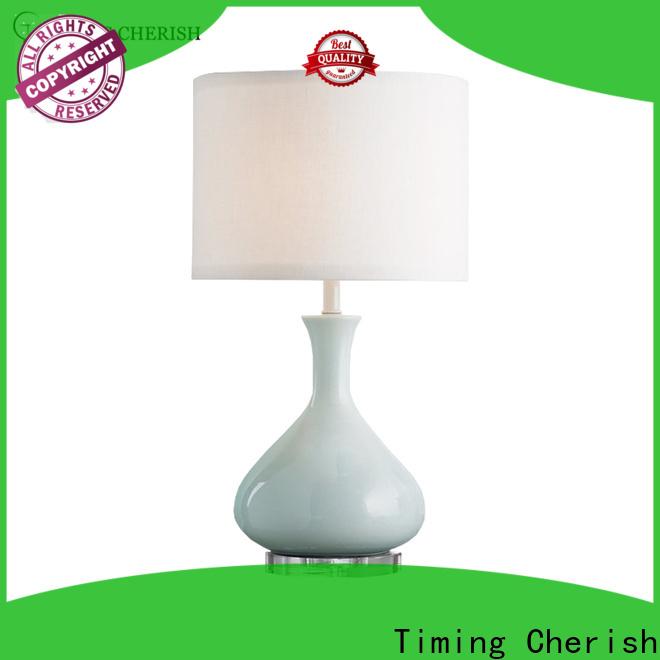 metal chandelier table lamp baikal supply for bar