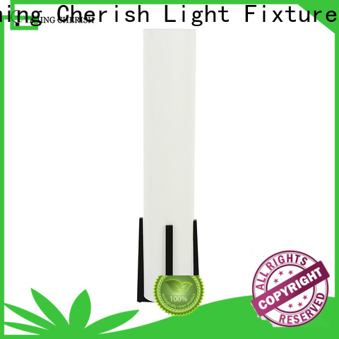 Timing Cherish modern adjustable floor lamp suppliers for home