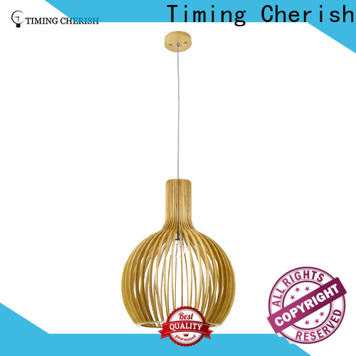 crafted lantern pendant light himalayan suppliers for hotel