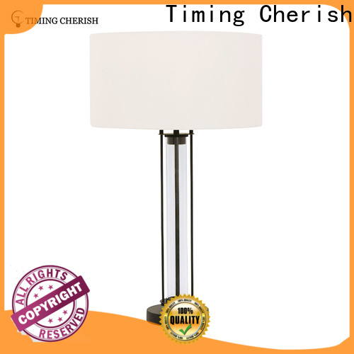 natural side table lamps baikal suppliers for kitchen