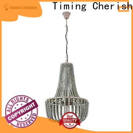 large pendant chandelier grey for sale for shop