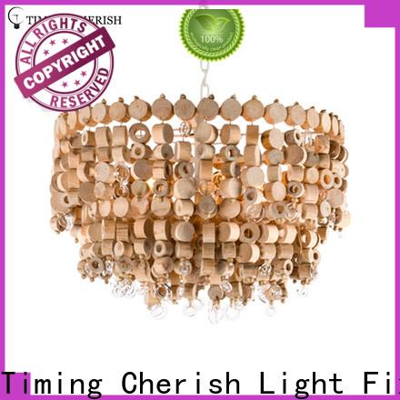 oval chandelier light baikal for sale for living room
