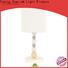 hanging children's lighting timber supply for living room