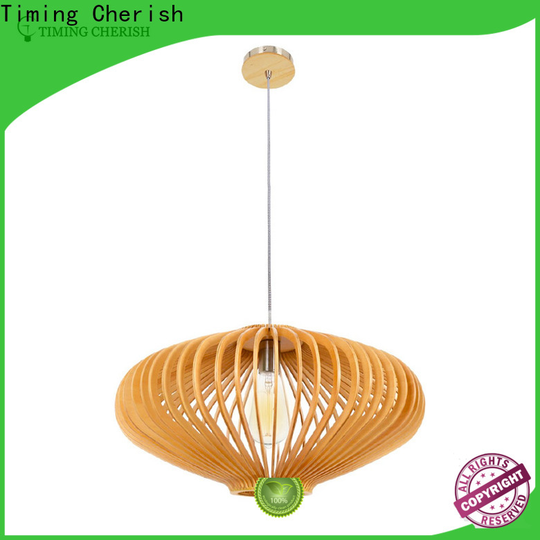 Timing Cherish polytope pendulum lights for sale for bar