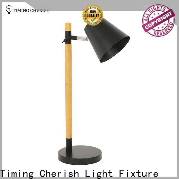 Timing Cherish himalayan chandelier table lamp manufacturers for bar