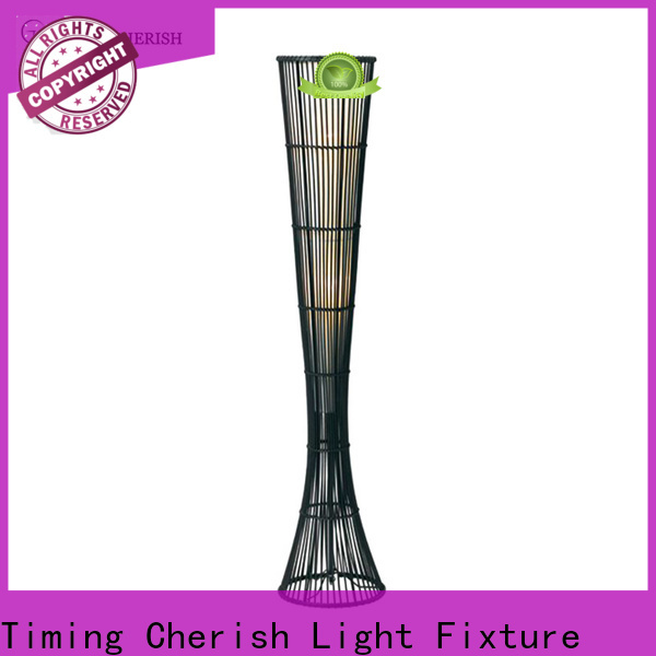 Timing Cherish alps floor standing lights for sale for home