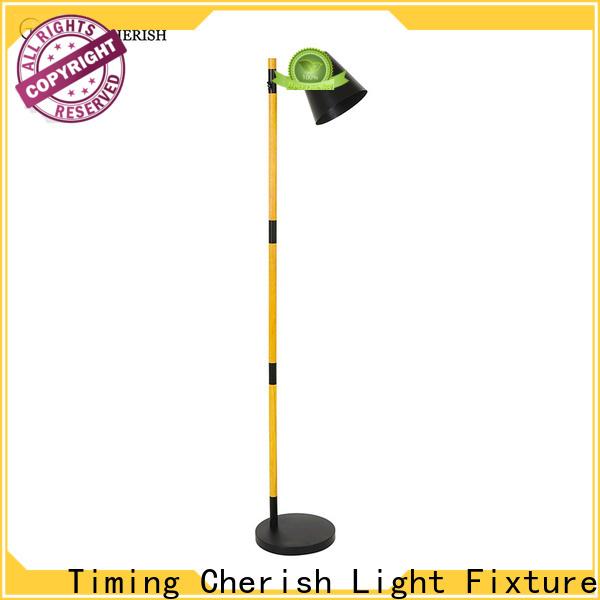 modern adjustable floor lamp everest supply for bar