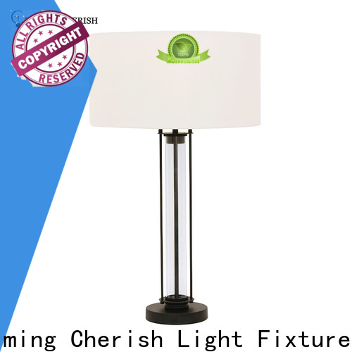 Timing Cherish antique table light for sale for home