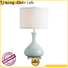 Timing Cherish vintage adjustable table lamp factory for home
