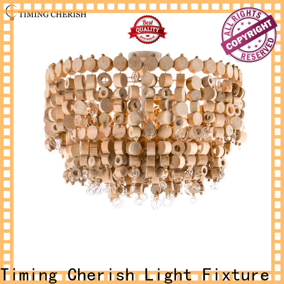 modern drop ceiling lighting natural for sale for bedroom