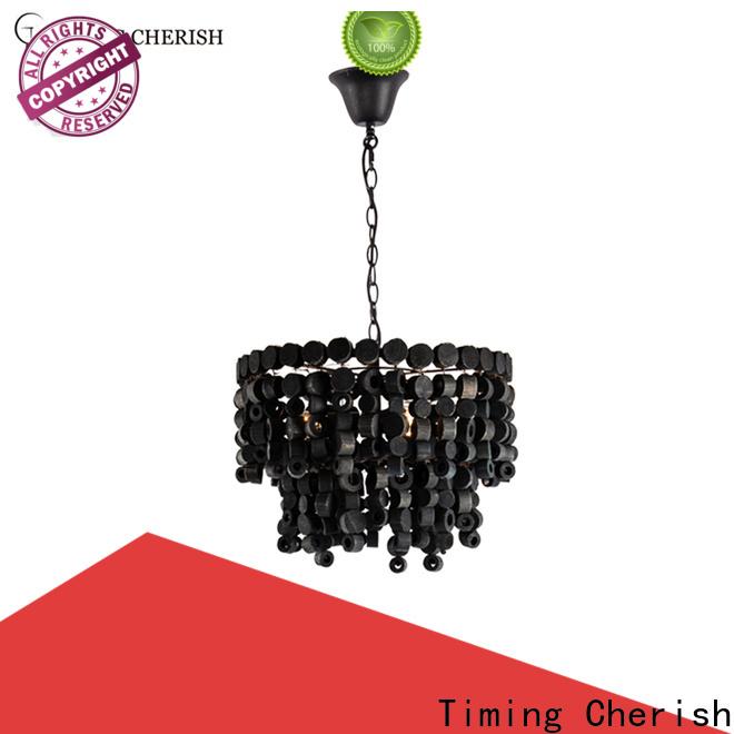 Timing Cherish octave hanging chandelier for sale for living room