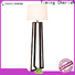 Timing Cherish natural standing lamp for sale for home
