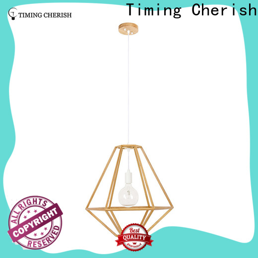 fringed pendulum lights timber manufacturers for bar