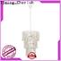 Timing Cherish large fringe chandelier company for living room