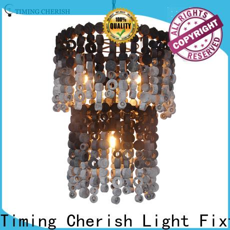 pendant chandelier lamp baikal company for shop
