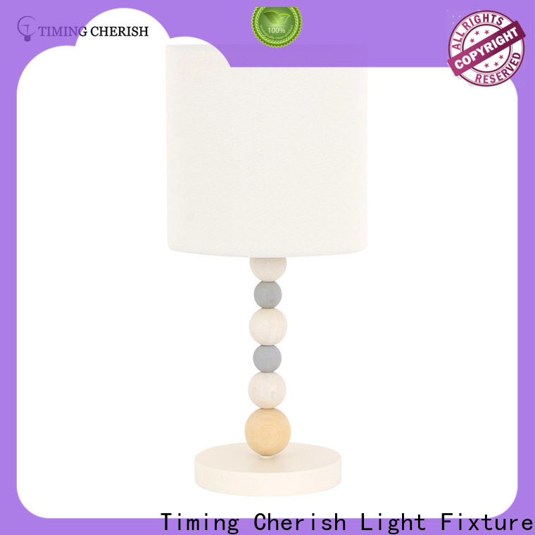 hanging kids room lighting table for business for living room