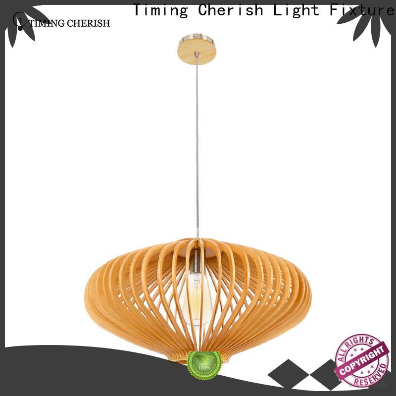 bead lantern pendant light himalayan for business for shop