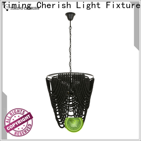 large hanging chandelier 2 tier factory for shop