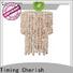 Timing Cherish baikal chandelier light for business for home