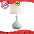 Timing Cherish krohns end table lamps supply for kitchen