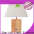 Timing Cherish chic table light for business for kitchen