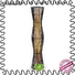 Timing Cherish rhine rattan floor lamp suppliers for living room