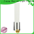 Timing Cherish everest floor standing lamps factory for hotel