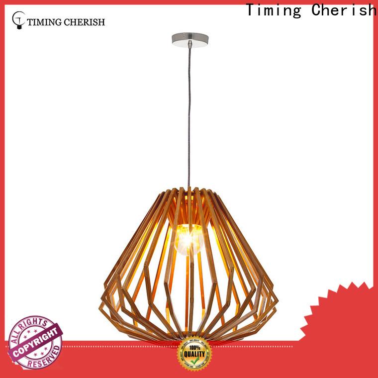 handmade lantern pendant light tall for sale for living room
