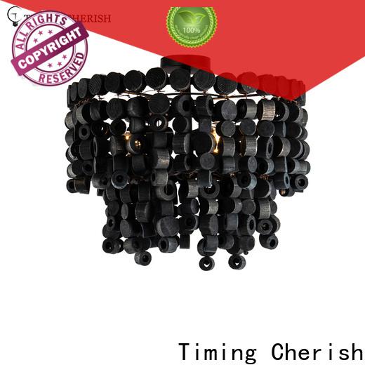 Timing Cherish pendant Ceiling Lights for sale for bedroom