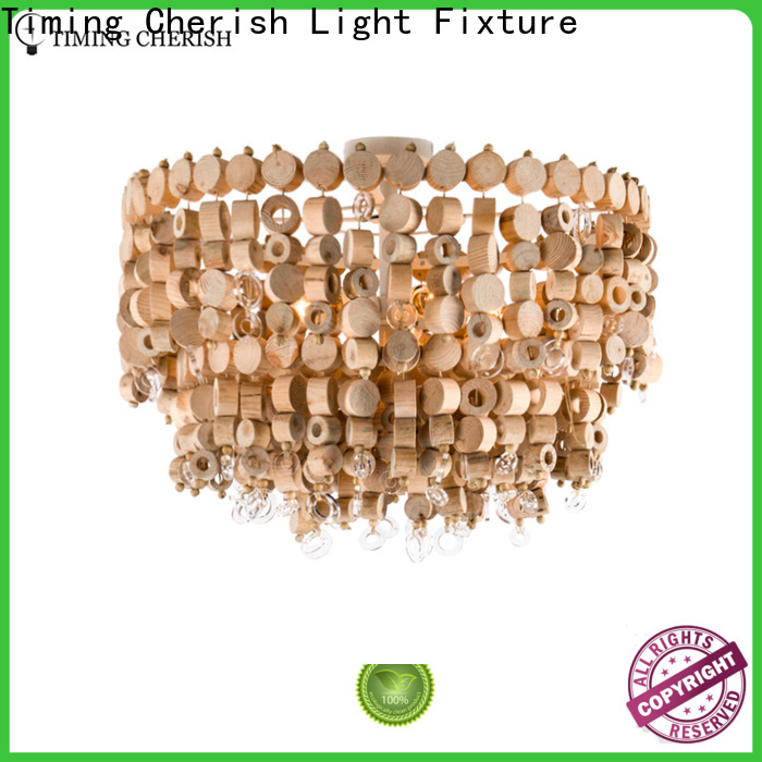 natural drop ceiling lighting ceiling manufacturers for hallway
