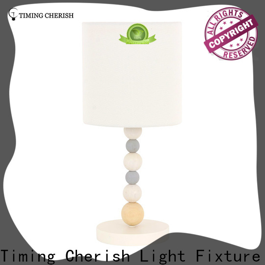 Timing Cherish white kids room lighting company for kindergarten