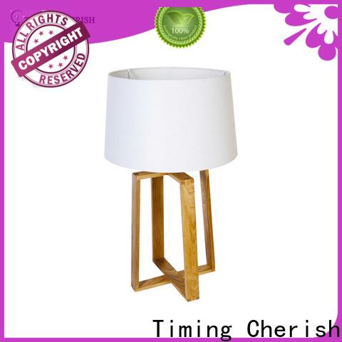 modern adjustable table lamp base for sale for living room
