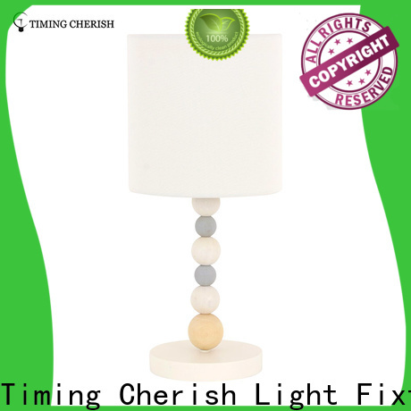Timing Cherish pendant kids lighting manufacturers for home