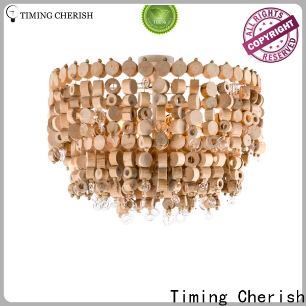 Timing Cherish modern Ceiling Lights for sale for hall